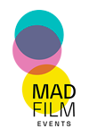Mad Film Events